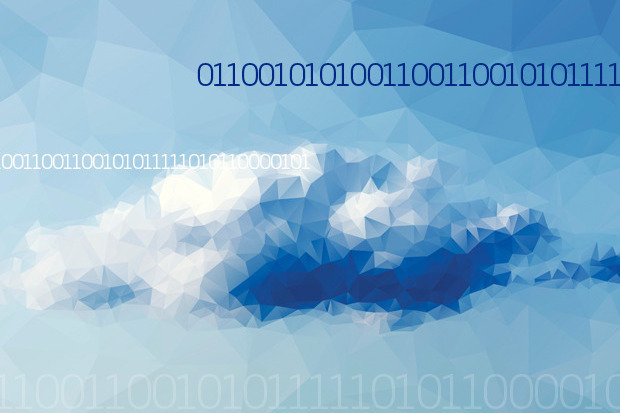 Il Cloud Computing, una casa per i Data Analytics
