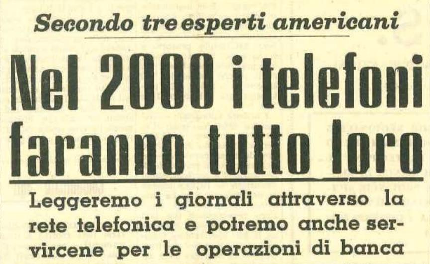Trapani Nuova 1962